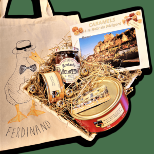 panier ferdinand 1 300x300 - Le Panier de Ferdinand